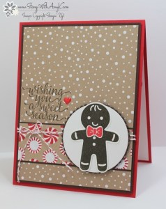 cookie-cutter-christmas-2-stamp-with-amy-k