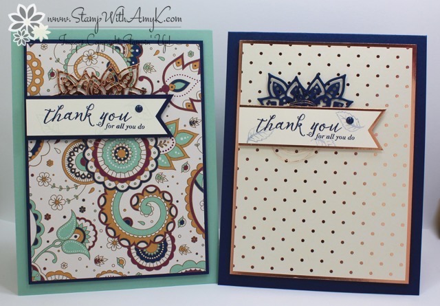 feather-together-1-stamp-with-amy-k