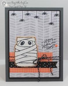 jar-of-haunts-1-stamp-with-amy-k