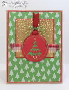 merriest-wishes-1-stamp-with-amy-k