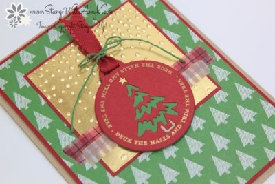 merriest-wishes-3-stamp-with-amy-k