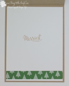merriest-wishes-4-stamp-with-amy-k