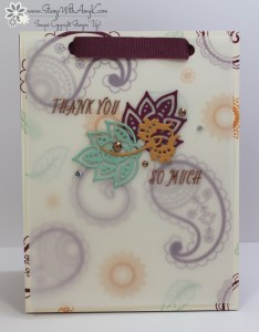 paisleys-posies-1-stamp-with-amy-k