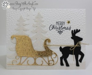 santas-sleigh-1-stamp-with-amy-k