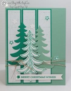 santas-sleigh-1-stamp-with-amy-k