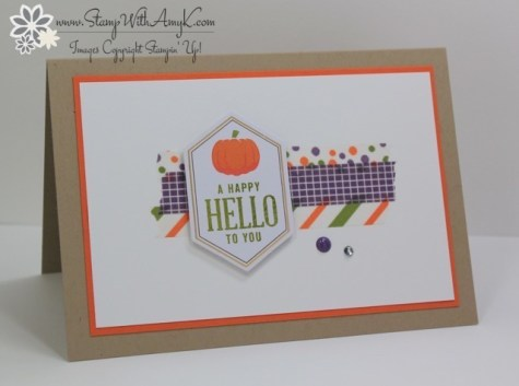 september-paper-pumpkin-3-stamp-with-amy-k