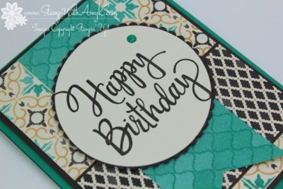 stylized-birthday-3-stamp-with-amy-k