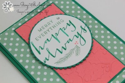 suite-seasons-3-stamp-with-amy-k