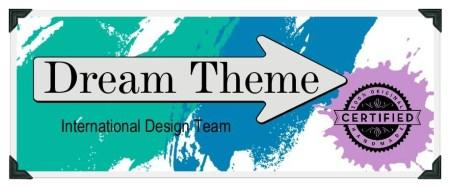 dream-theme-header-large
