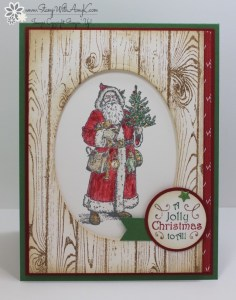 father-christmas-1-stamp-with-amy-k