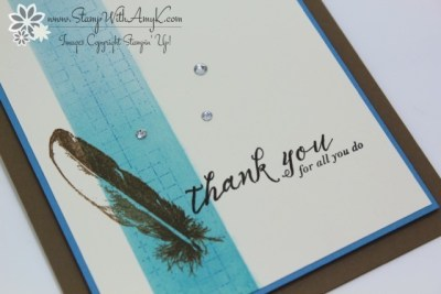 feather-together-3-stamp-with-amy-k
