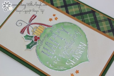 happy-ornament-3-stamp-with-amy-k