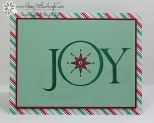 joyful-nativity-1-stamp-with-amy-k