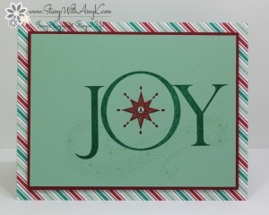 joyful-nativity-1-stamp-with-amy-k