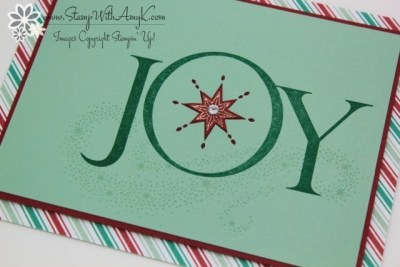 joyful-nativity-3-stamp-with-amy-k