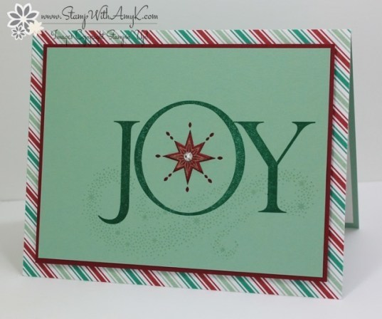 joyful-nativity-stamp-with-amy-k