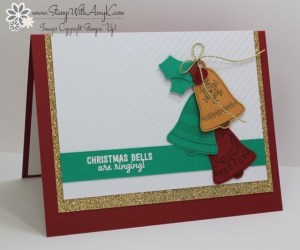 seasonal-bells-2-stamp-with-amy-k