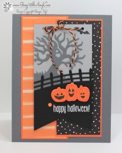 spooky-fun-1-stamp-with-amy-k