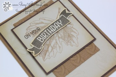 vintage-leaves-3-stamp-with-amy-k