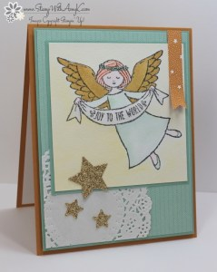 wonder-of-christmas-2-stamp-with-amy-k