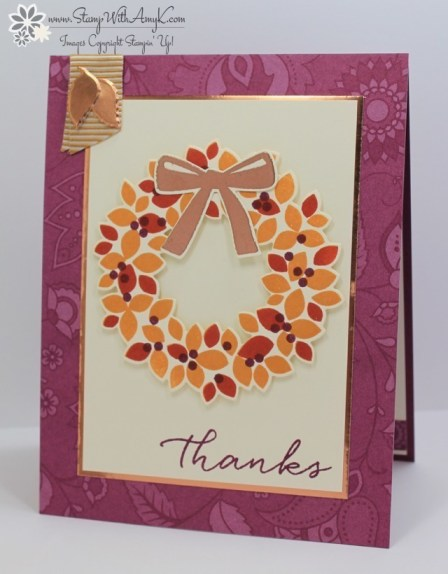 wondrous-wreath-stamp-with-amy-k