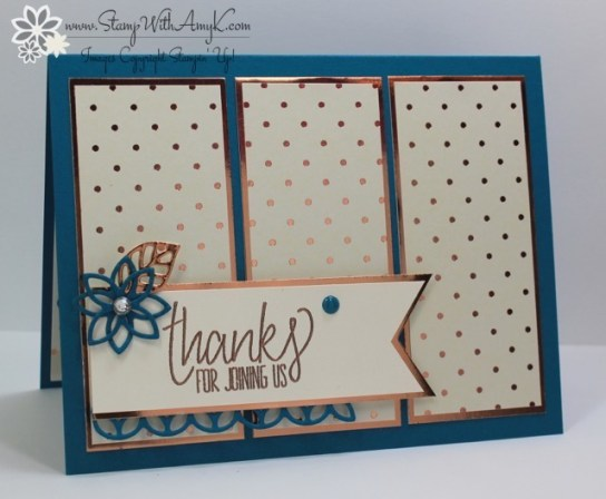 all-things-thanks-stamp-with-amy-k