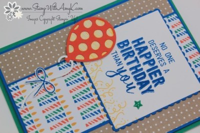 balloon-adventures-3-stamp-with-amy-k