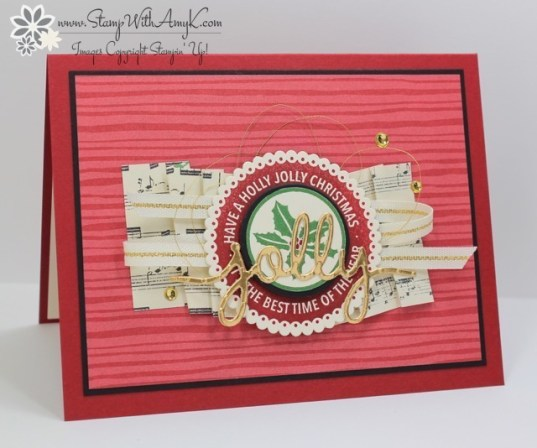 holly-jolly-layers-stamp-with-amy-k