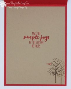 stampin-up-totally-trees-4-stamp-with-amy-k