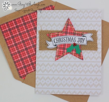 stitched-with-cheer-project-kit-2-stamp-with-amy-k