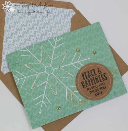 stitched-with-cheer-project-kit-3-stamp-with-amy-k