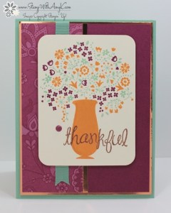 thankful-life-1-stamp-with-amy-k