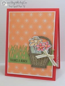 basket-bunch-2-stamp-with-amy-k