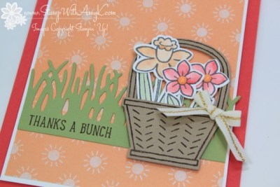 basket-bunch-3-stamp-with-amy-k