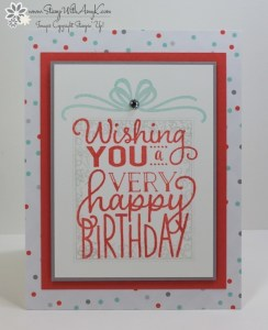 big-on-birthdays-1-stamp-with-amy-k