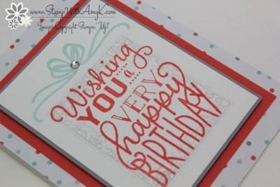 big-on-birthdays-3-stamp-with-amy-k