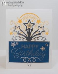 birthday-blast-1-stamp-with-amy-k