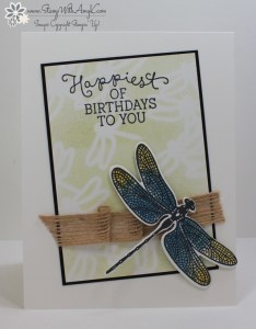dragonfly-dreams-1-stamp-with-amy-k