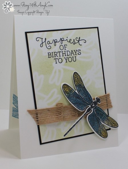 dragonfly-dreams-stamp-with-amy-k