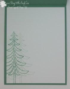 santas-sleigh-4-stamp-with-amy-k