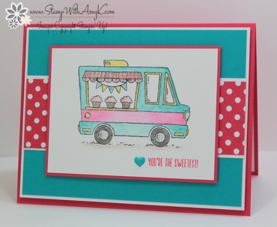 tasty-trucks-stamp-with-amy-k