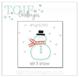 tgif-december-2016-challenges_2_2-002