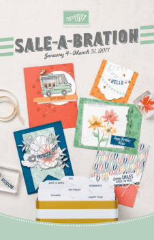 2017-stampin-up-sale-a-bration-catalog