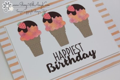 cool-treats-3-stamp-with-amy-k