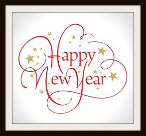 happy-new-year-greeting-card