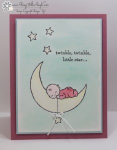 moon-baby-1-stamp-with-amy-k