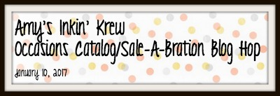 occasionssale-a-bration-blog-hop-banner