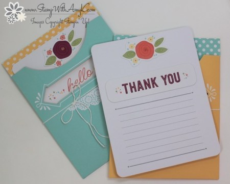 pretty-pocket-card-kit-1-stamp-with-amy-k