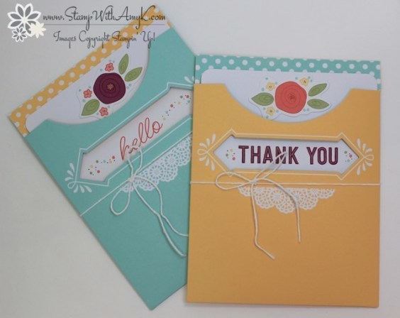 pretty-pocket-card-kit-stamp-with-amy-k