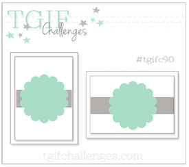 tgif-jan-2017-challenges-001